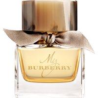 BURBERRY My BURBERRY EDP 30ml