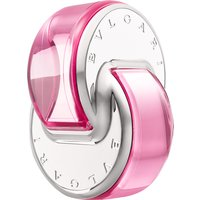 BVLGARI Omnia Pink Sapphire EDT Spray 65ml Candy Shop Edition