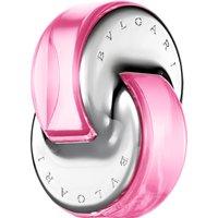 BVLGARI Omnia Pink Sapphire EDT Spray 40ml  women