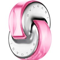 BVLGARI Omnia Pink Sapphire EDT Spray 65ml  women