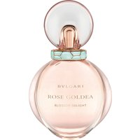 BVLGARI Rose Goldea Blossom Delight EDP Spray 75ml