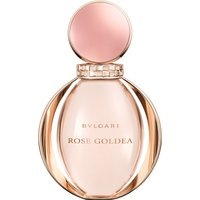 BVLGARI Rose Goldea EDP Spray 90ml  women