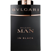 BVLGARI Man In Black EDP Spray 100ml   men