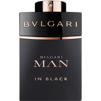 BVLGARI Man In Black EDP Spray 60ml   men