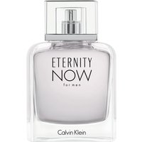 Calvin Klein Eternity Now for Men EDT Spray 100ml