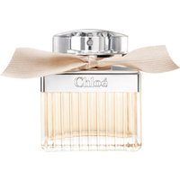 Chloe Eau de Parfum Spray 50ml