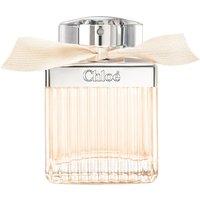 Chloe Fleur de Parfum EDP Spray 75ml  women