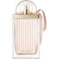Chloe Love Story EDT Spray 75ml