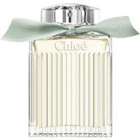 Chloe EDP Naturelle Spray 100ml  women