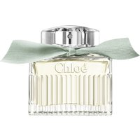 Chloe EDP Naturelle Spray 50ml  women