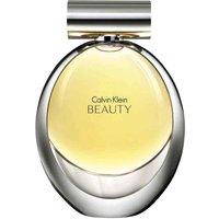 Calvin Klein Beauty EDP Spray 30ml  women