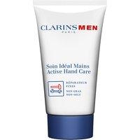 Clarins Men Active Hand Care 75ml