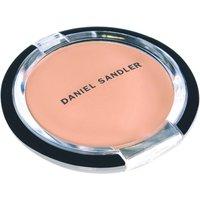 Daniel Sandler Camo Cover Concealer 3g 09