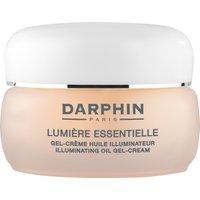 Darphin Lumiere Essentielle Illuminating Oil Gel-Cream 50ml