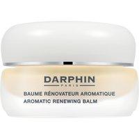 Darphin Aromatic Renewing Balm 15ml