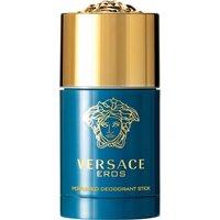Versace Eros Perfumed Deodorant Stick 75ml   men EDT
