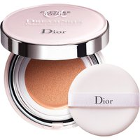 DIOR Capture Totale Dreamskin Perfect Skin Cushion SPF50 2 x 15g 25