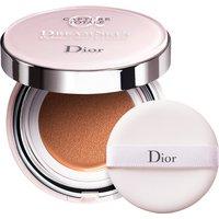 Christian Dior DIOR Capture Totale Dreamskin Perfect Skin Cushion Cream SPF50 2 x 15g 40