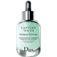 Christian Dior DIOR Capture Youth Redness Soother Serum 30ml  women