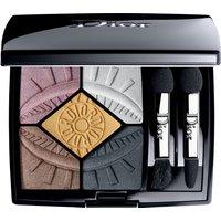 Christian Dior DIOR 5 Couleurs Eyeshadow Palette 5.5g 517 - Intensif-eye