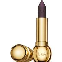 Christian Dior DIOR Diorific Khol Powder Lipstick 3.3g 991 - Bold Amethyst