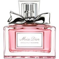 Christian Dior DIOR Miss Dior Absolutely Blooming EDP Spray 30ml