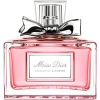 Christian Dior DIOR Miss Dior Absolutely Blooming EDP Spray 50ml