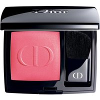 DIOR Rouge Blush Couture Colour 6.7g 047 - Miss