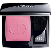 DIOR Rouge Blush Couture Colour 6.7g 277 - Osee