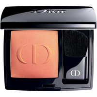 DIOR Rouge Blush Couture Colour 6.7g 330 - Rayonnante