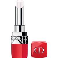 DIOR Rouge Dior Ultra Rouge Lipstick 3.2g 001 - Ultra Light 47