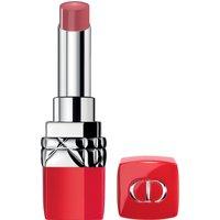DIOR Rouge Dior Ultra Rouge Lipstick 3.2g 485 - Ultra Lust