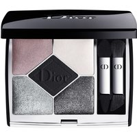 DIOR 5 Couleurs Couture Eyeshadow 7g 079 - Black Bow