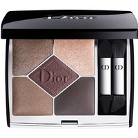 DIOR 5 Couleurs Couture Eyeshadow 7g 599 - New Look