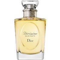 Christian Dior DIOR Diorissimo EDT Spray 50ml  women