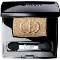 Christian Dior DIOR Diorshow Mono Lustrous Smoky Professional Eye Shadow 1.8g 564 - Fire