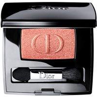 Christian Dior DIOR Diorshow Mono Lustrous Smoky Professional Eye Shadow 1.8g 764 - Fusion