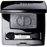 Christian Dior DIOR Diorshow Mono Professional Eye Shadow 2g 071 - Radical
