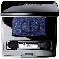 Christian Dior DIOR Diorshow Mono Professional Eye Shadow 2g 296 - Show