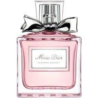 Christian Dior DIOR Miss Dior Blooming Bouquet EDT Spray 30ml  women