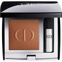 DIOR Mono Couleur Couture High-Colour Eyeshadow 2g 570 - Copper