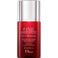 Christian Dior DIOR One Essential City Defense SPF50 30ml  women