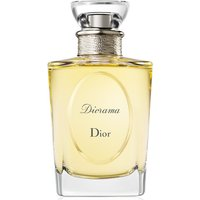 Christian Dior DIOR Diorama EDT Spray 100ml  women