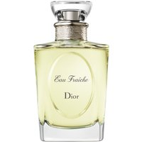 Christian Dior DIOR Eau Fraiche EDT Spray 100ml