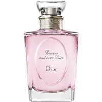 Christian Dior DIOR Forever And Ever EDT Spray 100ml