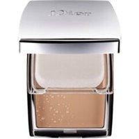Christian Dior DIOR Diorskin Nude Natural Glow Creme-Gel Makeup 10g 070 - Dark Brown