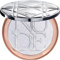 DIOR Diorskin Nude Luminizing Shimmering Glow Powder 6g 06 - Holographic Glow
