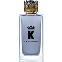Dolce & Gabbana K By Dolce&Gabbana EDT Spray 100ml  Aftershave
