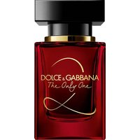 Dolce & Gabbana The Only One 2 EDP Spray 30ml  women