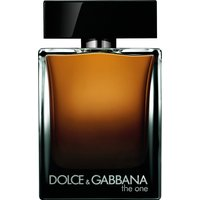 Dolce & Gabbana The One For Men EDP Spray 100ml